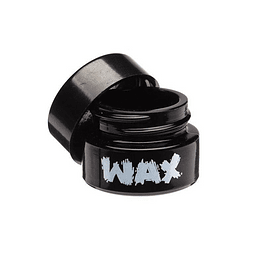 Jar 420 Science UV Concentrate WAX