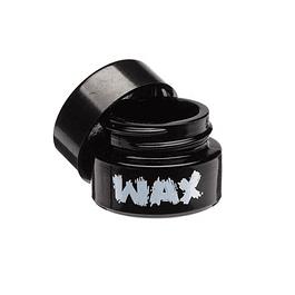 Jar 420 Science UV Concentrate WAX