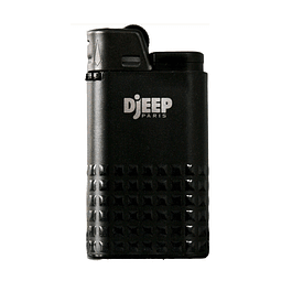 Encendedor Djeep®