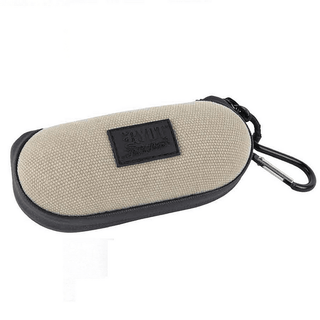 RYOT SmellSafe HardCase Natural