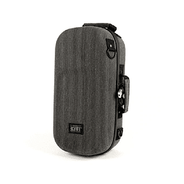 Ryot AXE Pack Carbon series