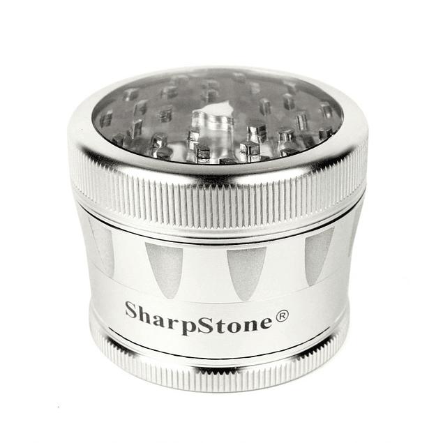 Sharpstone V 2.0
