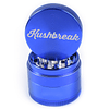 Kushbreak® moledor 50mm