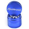 Kushbreak® moledor