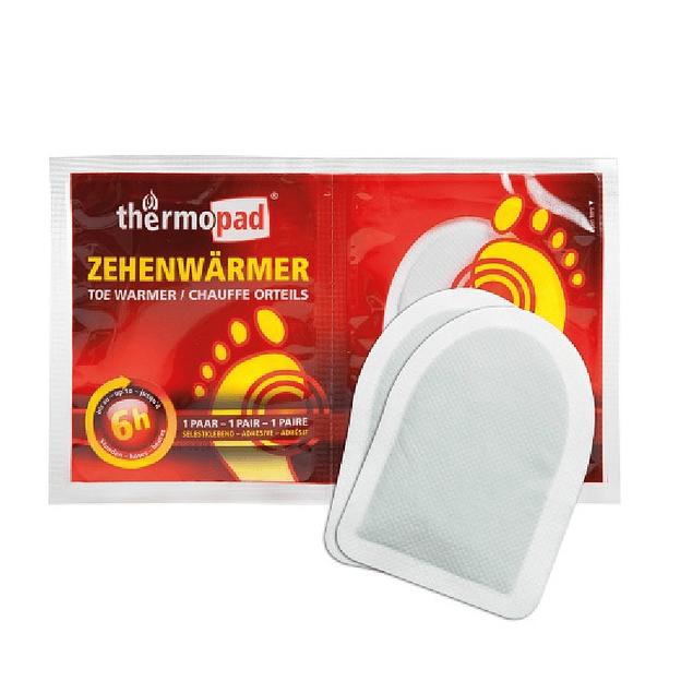 Calentador orina