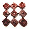 Chocolate CBD Sativo