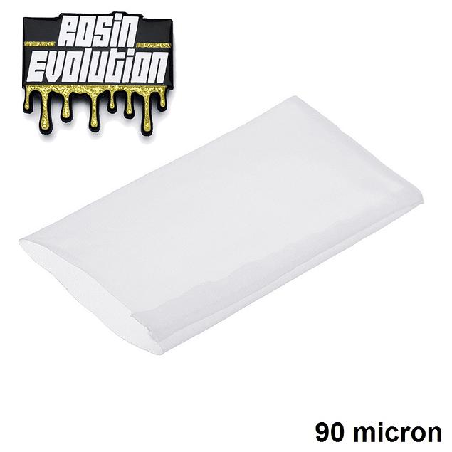 Mallas 90 micrones