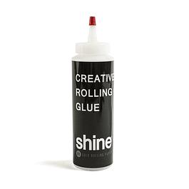 Shine® pegamento