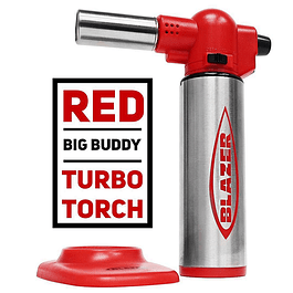 Blazer Big Buddy Torch