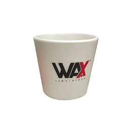 Shot Wax liquidizer