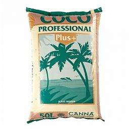 Canna 50 L Coco+ Sustrato