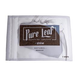 Pure Leaf Wraps® - Natural