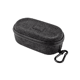 RYOT SmellSafe HeadCase Black
