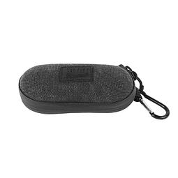 RYOT SmellSafe HardCase Black