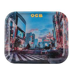 Bandeja OCB Tokyo