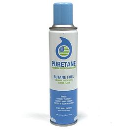 PureTane Gas butano