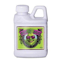 Big Bud Advanced Nutrients®