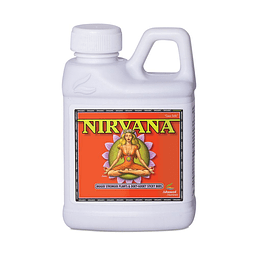 Nirvana Advanced Nutrients®
