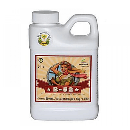 B-52 Advanced Nutrients®​
