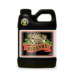 Piranha Advanced Nutrients®