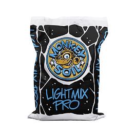 Light mix pro 50L