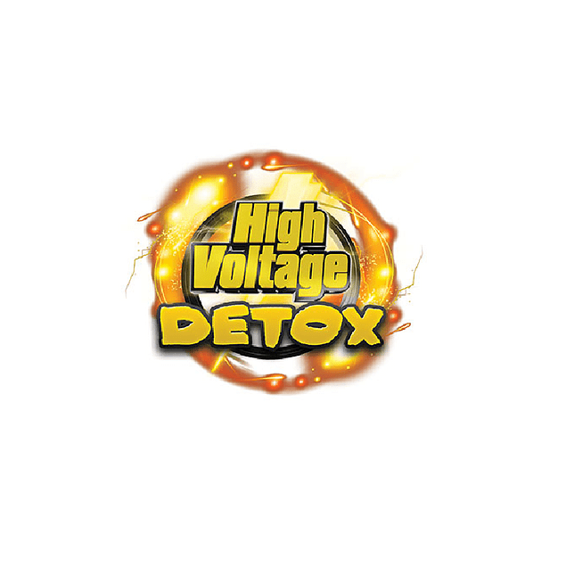 Detox High voltage