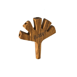 RAW® Level 5 madera