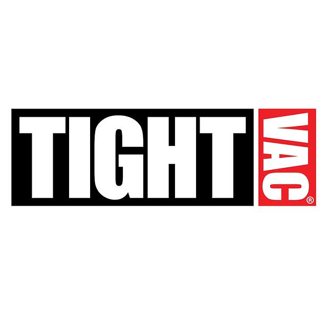 Tightvac® 0,12L Contenedor