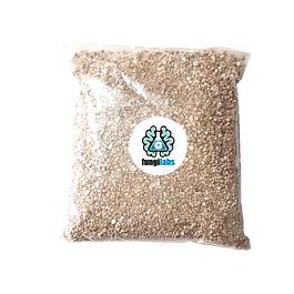 Vermiculita 2 L