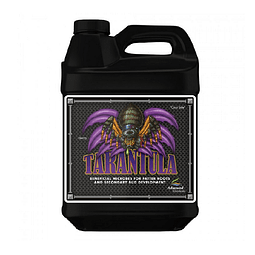 Tarantula Advanced Nutrients®