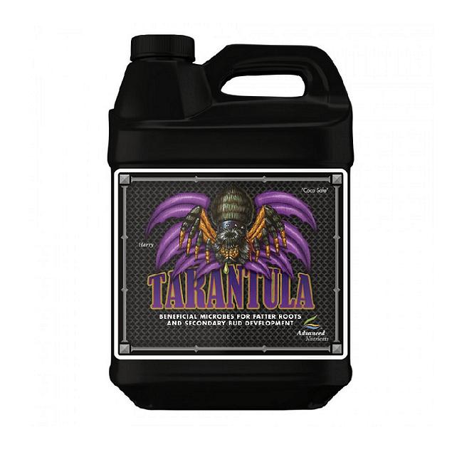 Tarantula Advanced Nutrients®