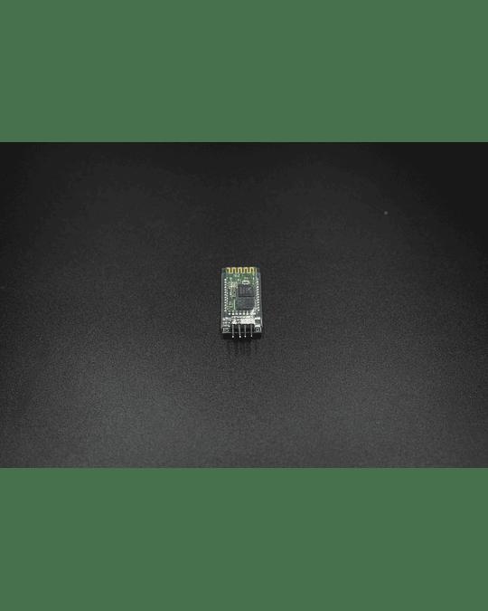 Módulo Bluetooth