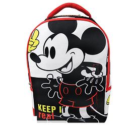 Morral Junior Disney Mickey