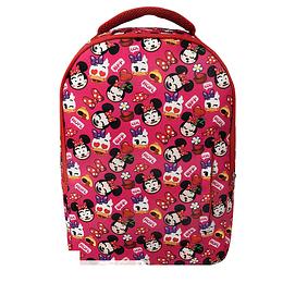 Morral Junior Disney Emoji Minnie