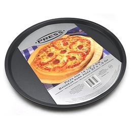 Bandeja P/Pizza Press 35.5Cm