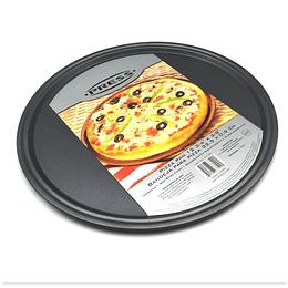 Bandeja P/Pizza Press 30.4Cm