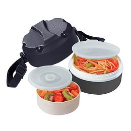 Termovianda lunchy pack 0.75 litros