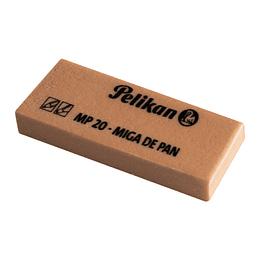 Borrador Miga De Pan Pelikan MP-20