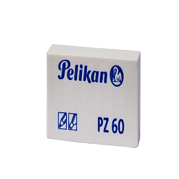 Borrador Nata Pelikan PZ-60