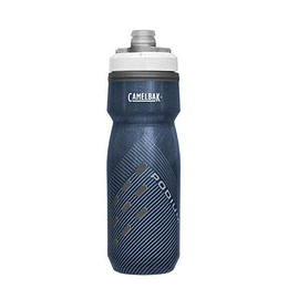 Caramañola Cbk Pódium Chill 21 Oz Navy