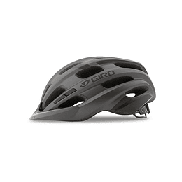 Casco Giro Register Mat Ti