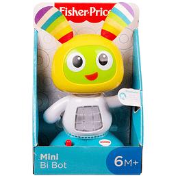 Fisher-Price Mini Bi Bot