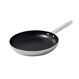 Sartén Ilko Antiadherente 30Cm Silver Dsgn