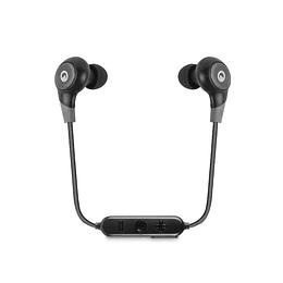 Audífono Bluetooth Esenses EB-1050