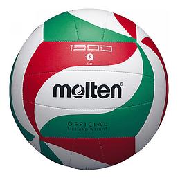 Balón Voleibol Molten Cosido