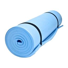 Colchoneta Eva Yoga 180 X 60 X 1Cm Sportiva