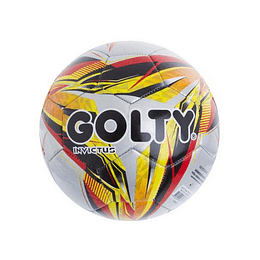 Balón Futbol # 5 Replica Invictus