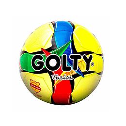 Balón Futbol # 5 Replica Fusión
