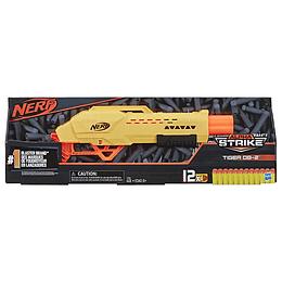 Nerf Alphastrike Tiger Db-2