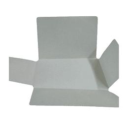 Carpeta 4 aletas propalcote